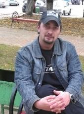 Nikolay, 36, Russia, Ryazan