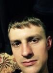 Aleksey, 28  , Severomorsk