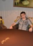 Sergey, 30  , Rostov-na-Donu