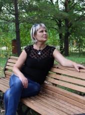 Elina, 53, Russia, Bugulma