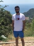 Murat, 27  , Viransehir