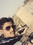 Vijay, 20  , Keshod
