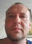 Yigal, 46  , Riga