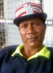 Shaween, 56  , Mon Repos