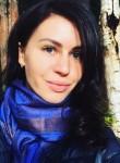 Anastasiya, 25  , Sarapul