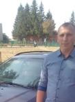 Sergey, 36, Kharkiv