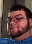 Jacob, 19  , Montgomery (State of Alabama)