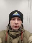 Viktor, 29, Oktyabrskiy (Respublika Bashkortostan)