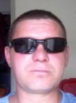 Ivan, 41  , Berezovka