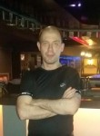 Konstantin, 40  , Chelyabinsk