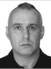 Steve, 46, Netherlands, Bloemendaal (North Holland)
