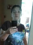 Elena, 29  , Gulkevichi