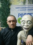 Andrey, 32  , Kiev