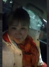 Svetlana, 51, Russia, Norilsk