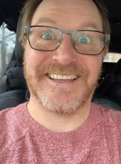 Lucas Lutz, 56, United States of America, Conway (State of Arkansas)