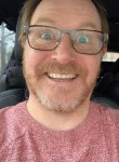 Lucas Lutz, 56  , Conway (State of Arkansas)