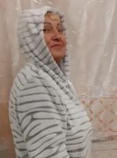 Akh, 58, Ukraine, Zaporizhzhya