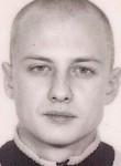 Maksim, 38  , Muromtsevo