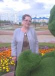 Tatyana, 67  , Raduzhny