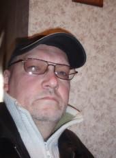 Dmitriy, 65, Russia, Moscow