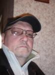 Dmitriy, 65  , Moscow