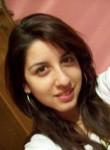 reema, 29 лет, Belgaum