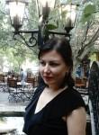 Tatyana, 41  , Samara