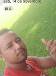 Luis, 25  , Castanhal