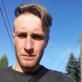 Володимир , 24  , Olkusz