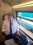 rachlin, 58  , Spaichingen