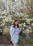 Ekaterina, 23  , Zarechnyy (Sverdlovsk)