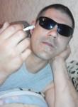 Igor, 35  , Zarechnyy (Sverdlovsk)