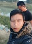 Kaku, 30  , Imphal
