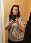 Janin, 35, Berlin