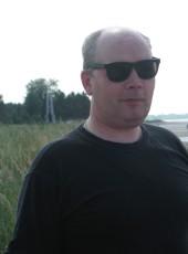 Mikhalenok Sergey, 57, Russia, Severodvinsk