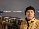 Алексей, 23 - Только Я Фотография 5
