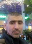dzhahonbek19