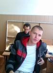 Andryukha, 25  , Pavlohrad