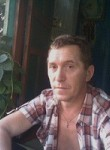 Fyedor, 57  , Staryy Oskol