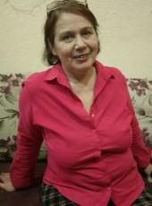 Natalya, 53, Belarus, Hrodna