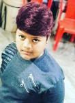 alok soni arna, 18  , Sohagpur