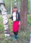Mila, 31  , Yekaterinburg