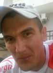 deni, 35  , Russkij