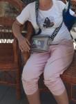 ELENA, 59  , Yablonovskiy