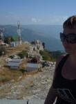 yuliya, 45  , Volsk