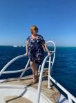 Alena, 51  , Hurghada