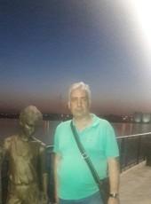 Dmitriy, 48, Ukraine, Mykolayiv