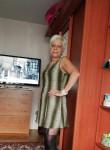 Nataliya, 55, Minsk