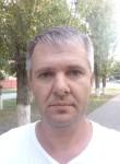 Pavel, 42  , Proletarsk