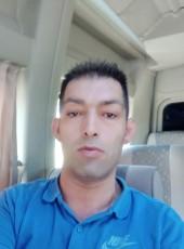 Erhan, 26, Turkey, Istanbul